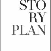 Storyplan