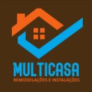 MultiCasa