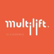 Multilift Elevadores, Lda