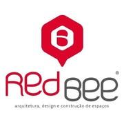 RedBee, Lda
