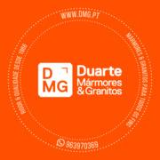 Duarte Marmores & Granitos Lda