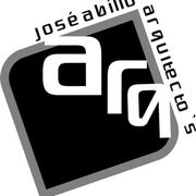 Arq.º José Abílio