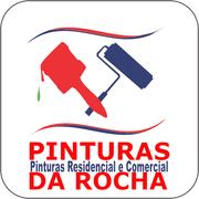 António Jones Da Rocha Rocha