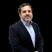 Eng. Raphael Gomes Sr. Eng. Raphael Gomes
