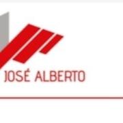 José Alberto Almeida Henriques