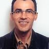 Emanuel Silva - Remodelações e Instalações Electricas