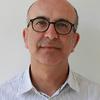 Arqº António Carvalho