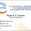 Paulo Ac Correia