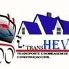 Transheva