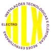 Electro-hlx