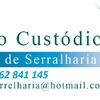 Atelier de Serralharia