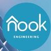 Nook Engenharia