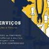 Jm Serviços OBRAS GERAL