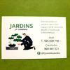 J. P. Carminho Jardins